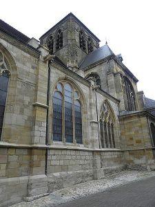 450px-Châlons-en-Champagne_(51)_Église_Saint-Alpin_2