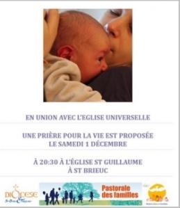 priere_pour_la_vie_121201-e41a8