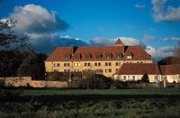 Abbaye de Limon _ Vauhallan