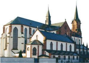 basilique-de-marienthal-haguenau-64424