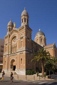 basilique-notre-dame-de-la-victoire-de-lepante St Raphaël