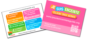 carte-jesuisenceintesleguide2