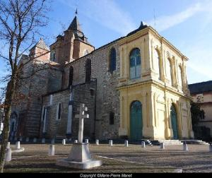 cathedrale1-tarbes
