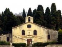 chapelle-notre-dame-de-la-rose-Montélimard