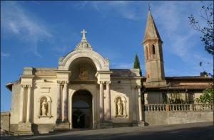 Chapelle_de_Notre-Dame_d'Alet