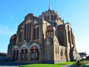 Cholet_-_Église_du_Sacré-Cœur