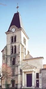 eglise-de-saint-nom-saint-nom-la-breteche