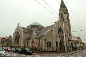 Eglise-sacre-coeur_Limoges