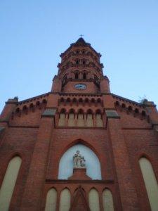eglise-saint_joseph_Toulouse