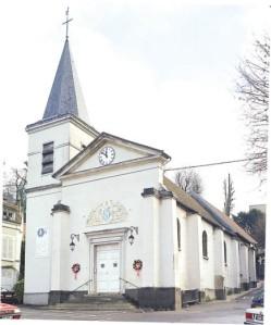 eglise-saints-pierre-et-paul-la-celle-saint-cloud