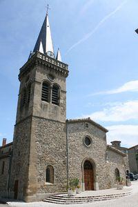 La_Roche-de-Glun-Saint_Roch