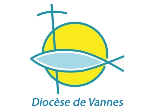 Logo_diocese_de_Vannes