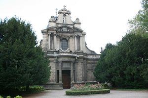 Lyon-Saint-Bruno_des_Chartreux_1°