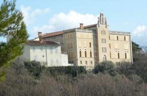 monastere-de-la-serviane-marseille