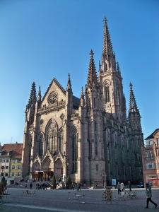 Mulhouse_-_église_St_Etienne