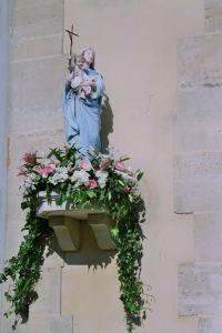 NDA Versailles