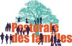 Pastorale des familles Chalon sur Saone