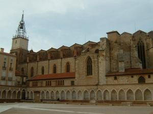 Perpignan-Cathedrale-02