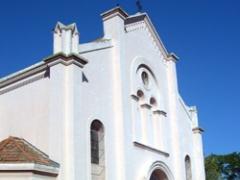 Sacré Coeur de Toulon