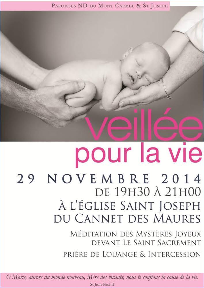 veillc3a9e-pour-la-vie-luc