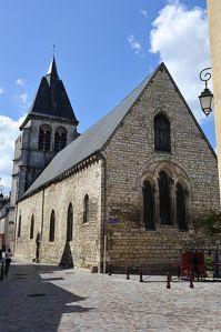 280px-Châteauroux_église_Saint-Martial_2
