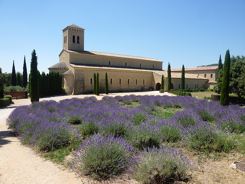 Abbaye-Sainte-Madeleine-du-Barroux-p