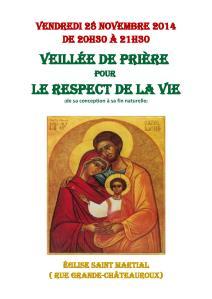 Affiche veillée de prière pour la vie 2014-page-001