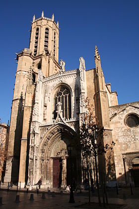 Aix-en-Provence_Cathedrale_Saint-Sauveur
