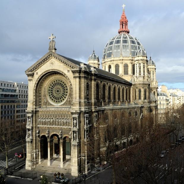 Saint_Augustin_Church_Paris (1)