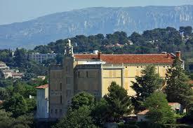 Serviane Marseille