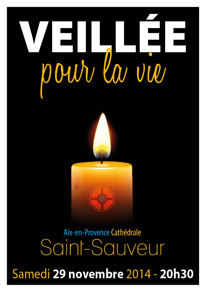 stsauveur_veilleevie2014_a3