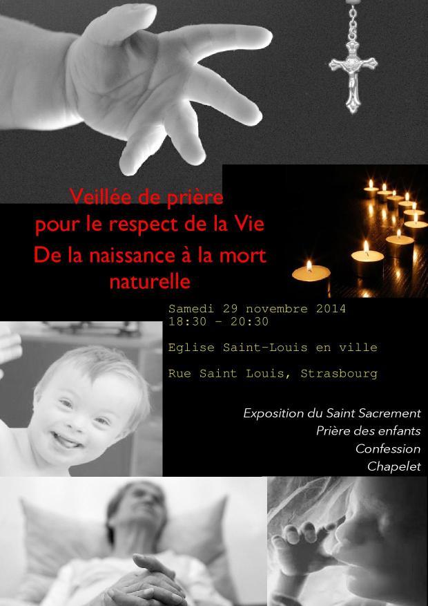 VeilleeVie-page-001