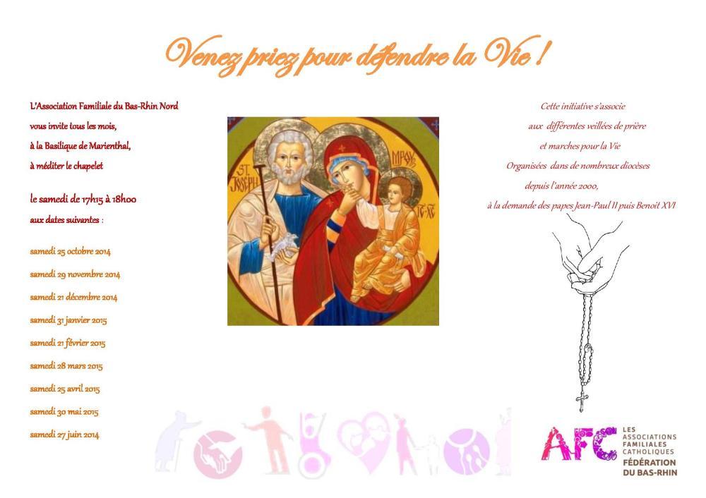 Venez priez pour défendre la Vie 1-page-001