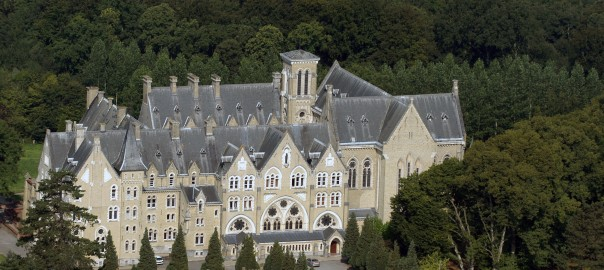 wisques-abbaye-notre-dame