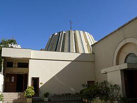 280px-Église_Notre-Dame-de-la-Salette_(Paris)_2