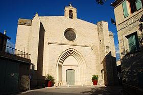 280px-Église_Saint-Saturnin_de_Calvisson_06