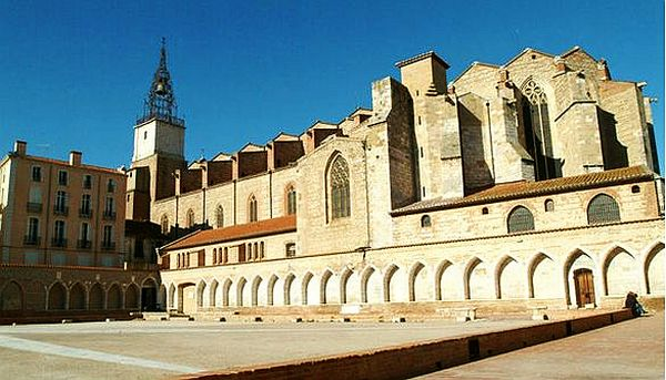 cathedrale-perpignan