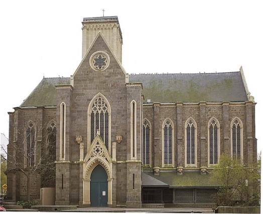 chapelle-saint-guillaume-saint-brieuc