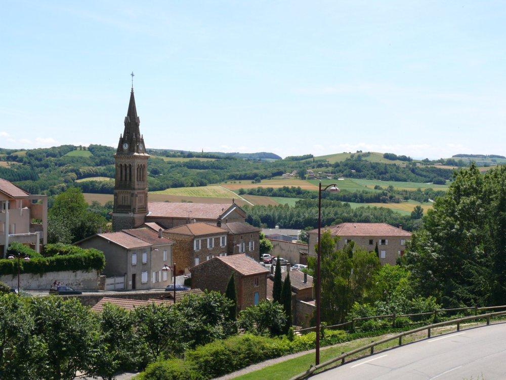 Châteauneuf-de-Galaure_-_Église_Saint-Jean_-_3