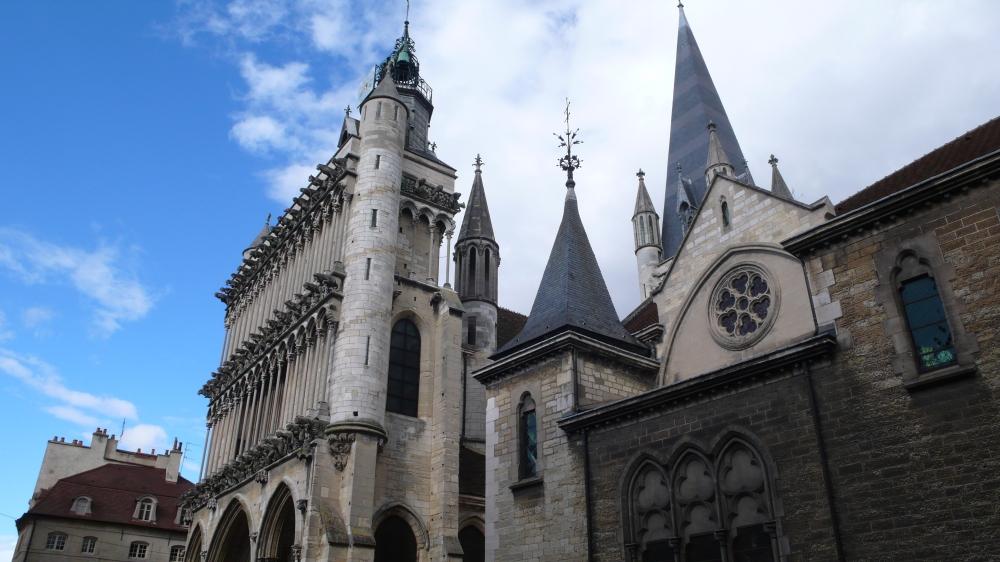 Dijon_Notre-Dame3