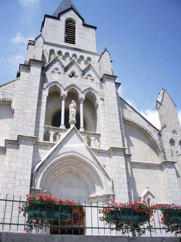 gex-eglise-saint-pierre