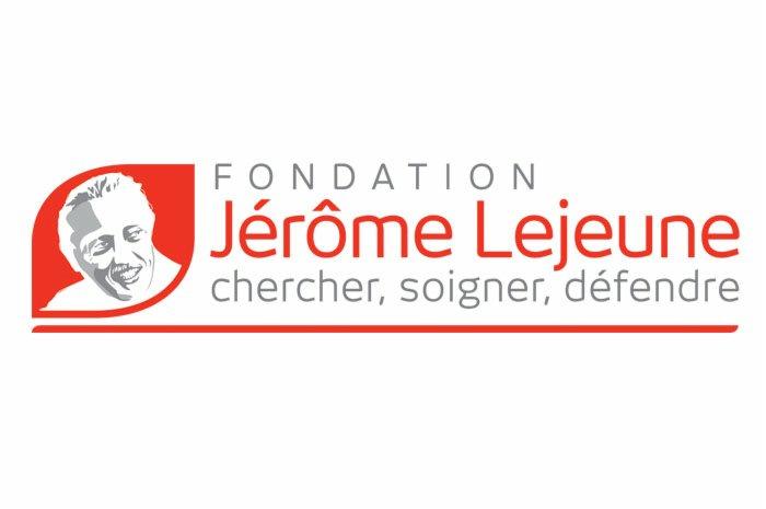 Logo_Fondation_Jérôme-Lejeune