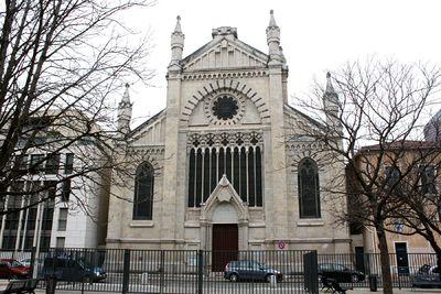Lyon-Saint-Sacrement_3°