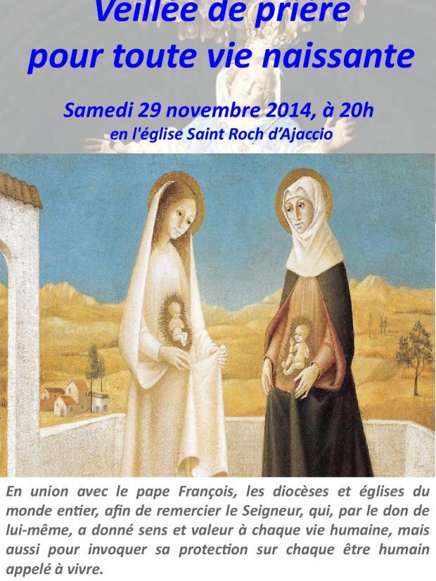 veillée pour la vie 2014-page-001
