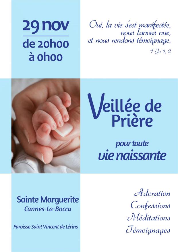 Veillée Vie 2014(4)-1