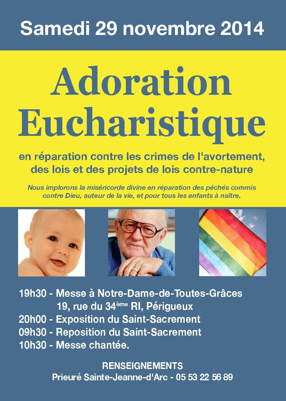 veillee pour la vie 2014-page-001