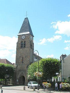 Eglise_de_Saint-Rémy-lès-Chevreuse