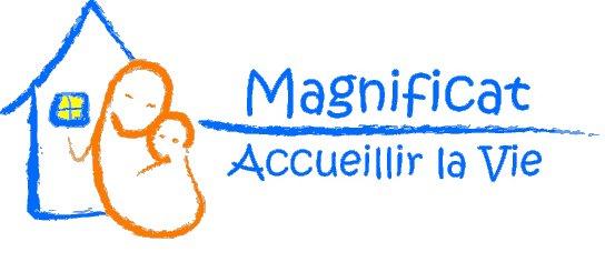 Logo_2009_officiel (2)