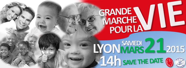 MPLV Lyon