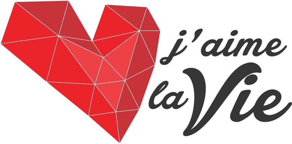 jaime-la-vie-logo